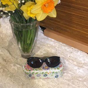 Brighton Sunglasses